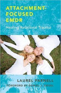 Attachment Focused EMDR